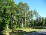 L3, B6 Kimberlee Drive - Photo 1