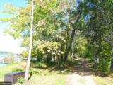 Lot 2 Blueberry Bay Road - Photo 9