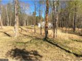 10410 Cree Bay Circle - Photo 14