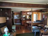 7713 Vermillion Lake Road - Photo 10