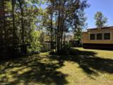 7713 Vermillion Lake Road - Photo 5