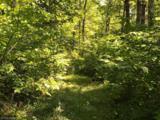 35510 592nd Lane - Photo 7