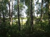 TBD9 Early Bird Drive - Photo 9