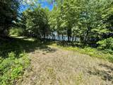 Lot 9 Seclusion Point Road - Photo 11