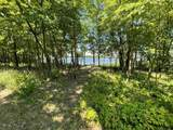 Lot 9 Seclusion Point Road - Photo 12