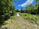 Lot 9 Seclusion Point Road - Photo 13
