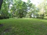 7395 Farmhill Drive - Photo 17