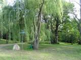 7395 Farmhill Drive - Photo 2