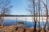 N7610 Island Lake Road - Photo 34