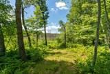 TBD Patterson Trail - Photo 10
