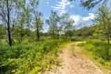 TBD Patterson Trail - Photo 5