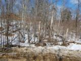 TBD Moose Trail - Photo 2
