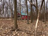 16188 Cedar Valley Road - Photo 18