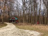 16188 Cedar Valley Road - Photo 21