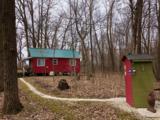 16188 Cedar Valley Road - Photo 6