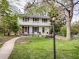 508 Montcalm Place - Photo 3