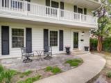 508 Montcalm Place - Photo 4