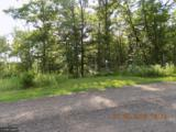 54519 United Country Court - Photo 1