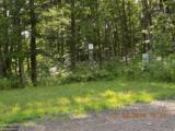 54519 United Country Court - Photo 2