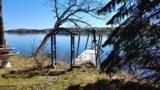 4549 Old Oleary Island - Photo 29