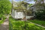 3300 Aldrich Avenue - Photo 26