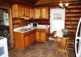 12503 Town Hall Road - Photo 12
