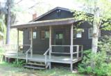 12503 Town Hall Road - Photo 3