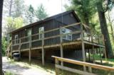 12503 Town Hall Road - Photo 36