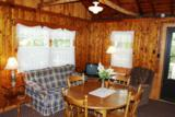 12503 Town Hall Road - Photo 38