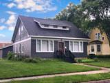 207 5th Street - Photo 2