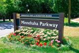 609 Minnehaha Parkway - Photo 48