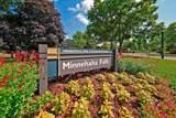 609 Minnehaha Parkway - Photo 56