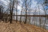 TBD Camp Lake Trail - Photo 2