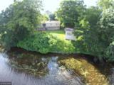 10811 River Hills Circle - Photo 30