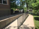 2395 Benson Avenue - Photo 12