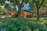 300 Aster Drive - Photo 24