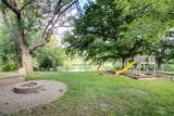 2700 Forest Dale Road - Photo 29