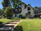 4946 Cedar Avenue - Photo 1