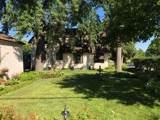 4946 Cedar Avenue - Photo 9