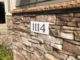 1114 Lemond Road - Photo 2