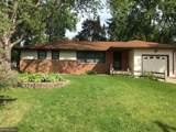 6626 Markwood Drive - Photo 1