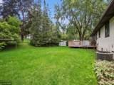 6626 Markwood Drive - Photo 39
