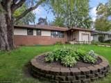 6626 Markwood Drive - Photo 4