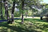 16815 Red Fern Trail - Photo 8
