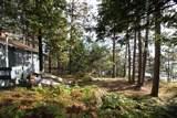 4876 Timber Island - Photo 18