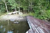 4876 Timber Island - Photo 25