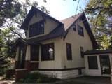 972 Albion Avenue - Photo 80