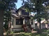 972 Albion Avenue - Photo 81