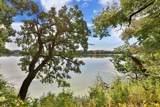 30475 Wallmark Lake Drive - Photo 15