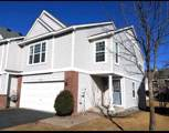 15373 Foster Drive - Photo 1